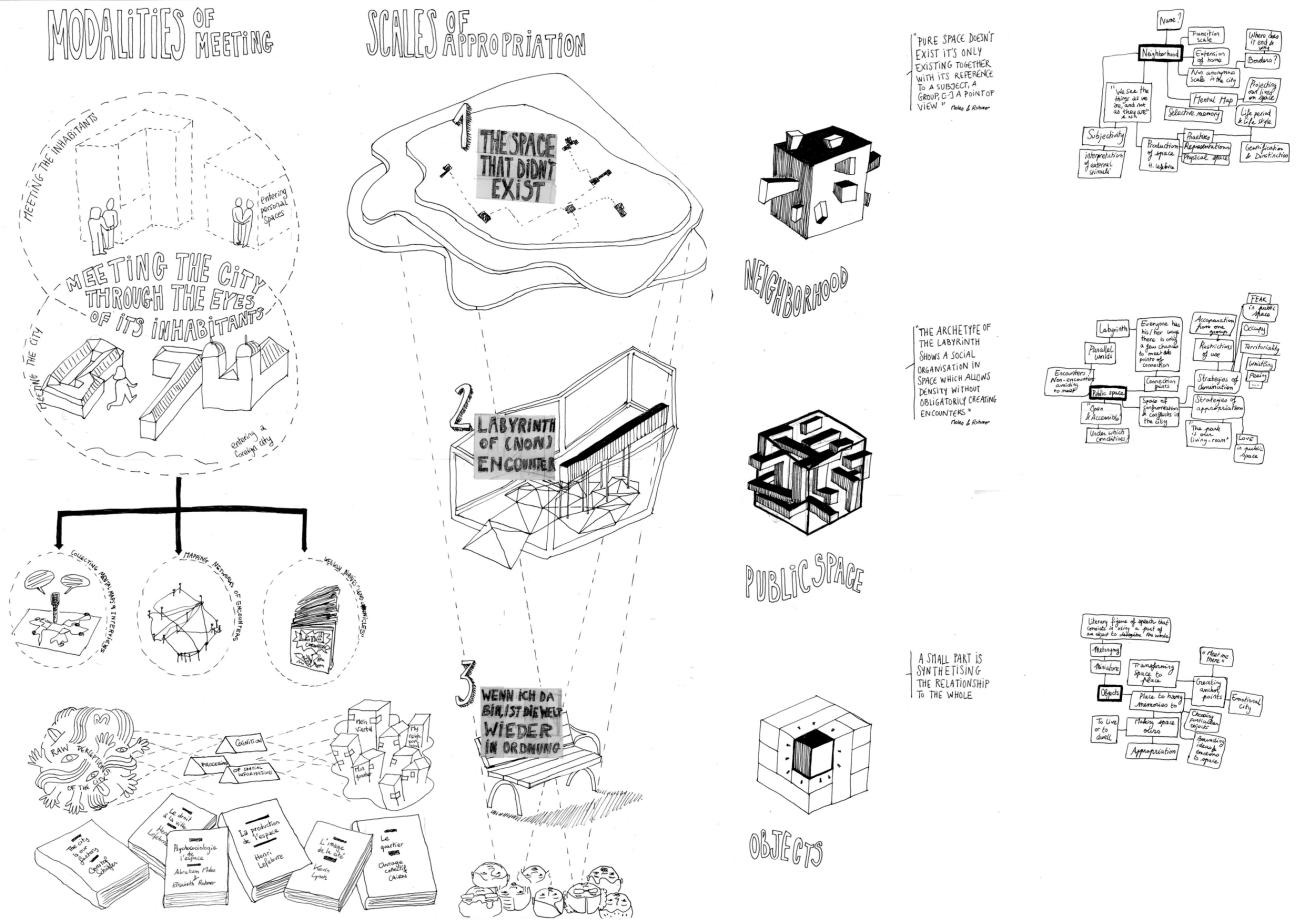 Project plan2.jpg