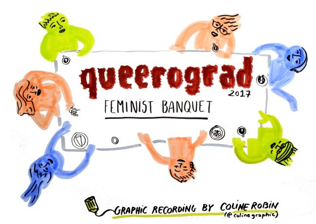 1_queerograd